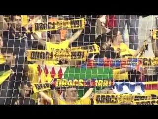 Minicopa de Espana. Final. Barcelona - El Pozo