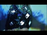 Haifa Wehbe-MJK(Heartbeats Remix)