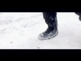 Нейромонах Феофан - Холодно в лесу
