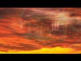 HOUSE OF THE RISING SUN - BACHMAN TURNER OVERDRIVE - ДОМ ВОСХОДЯЩЕГО СОЛНЦА