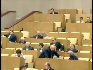 Жириновский про Узбекистан