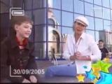 Слава Марчук - Визитная карточка