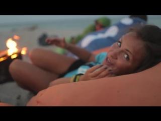 Порно ролики с казантипа, смотреть супер порно нарезки онлайн
