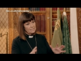Comic Relief: The Bishop Of Dibley на BBC One (при участии Эммы Уотсон).