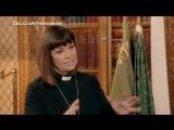 Comic Relief: The Bishop Of Dibley на BBC One (при участии Эммы Уотсон).