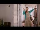 Selam Bahara Yolculuk Film Müziği Söz Vermiştin