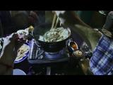 Энергия Связного в Азии_Фильм