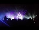 30 Seconds To Mars – A Beautiful Lie (OMSK) !!!