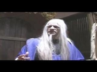 Белых властелина колец в хд порно порно видео узбечки