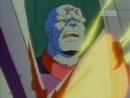Эхо-Взвод: Космические Спасатели Лейтенанта Марша 23 серия 2 сезон  Exosquad Episode 23 Season 2 Rus Озвучка (1993-1994)