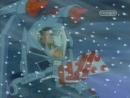 Эхо-Взвод: Космические Спасатели Лейтенанта Марша 29 серия 2 сезон  Exosquad Episode 29 Season 2 Rus Озвучка (1993-1994)