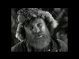 Ты за большевиков аль за коммунистов? — фраза из кинофильма «Чапаев» (1934)