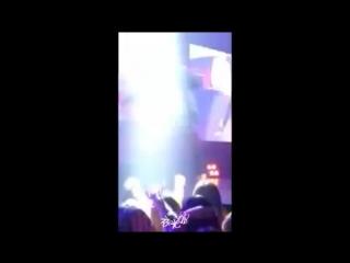 150222 the cry hiphop festa :: zico - lol+no joke