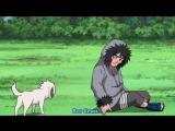 Наруто Ураганные Хроники / Naruto Shippuuden - 2 сезон 403 серия (Субтитры)