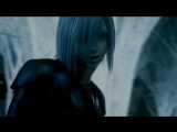 Thousand Foot Krutch  Courtesy Call Final Fantasy XV