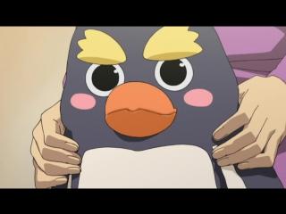 Тёко, сестренка - Chocotto Sister серия 23