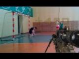 LMK SICK MONTAGE FOOTBALL MLG (ILLUMINATI CONFIRMED)!!! LIPETSKII METALLURGICHESKII KOLLEDZH!!!