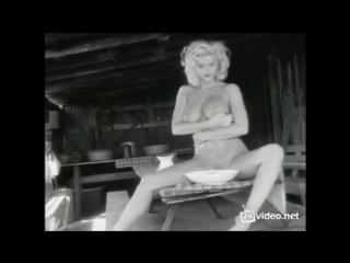 Видеожурнал Playboy