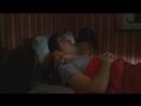 Мертвые до востребования / Pushing Daisies (1 сезон) Трейлер (ENG)