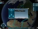 UFO: Aftermath UFO intercept