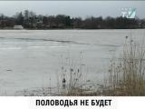 Новости Приморского района, выпуск от 12.03.2015