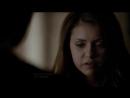 Дневники вампира - 5.06 - Сайлас обещает вернуть Бонни (Озвучка Кубик в кубе)