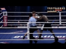 Александр Поветкин - Русский Витязь alexander povetkin - boxing motivation highlights
