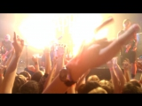 Dead by April - Same star (concert Minsk by Sergei K.)