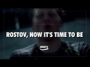 RusCO'15 | Invitation | Rostov-on-Don