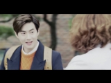 [VIDEO] Suho & Chanyeol @ Girls Generation THE BEST LIVE at TOKYO DOME VCR