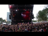 Galantis  Ultra Music Festival @ Miami Ultra Wordwide Stage (28032015)