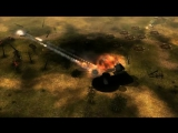 particle_uplink_cannon_death_effects_video_cc_generals_zero_hour_enhanced_mod_for_cc_generals_zero_hour_mod_db_enhanced_particle