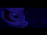 Five Nights At Pinkies 3 [SFM] - Official Music Video [HD 60fps] [CC]