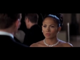 Glenn Lewis - Fall Again ( Maid In Manhattan )