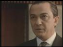 Спрут - (1992) 6 сезон - 34 серия