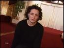 Тин-Тоник(ОРТ, 1996)