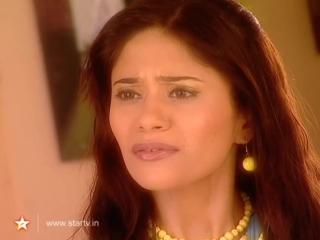 Miley Jab Hum Tum - Episode 191 _ Sheena blames Gunjan