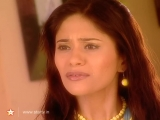 Miley Jab Hum Tum - Episode 191 _ Sheena blames Gunjan