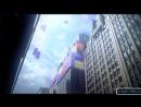 "Animated Short-Film - ""Pixels"" - by Patrick Jean | Короткометражка ""Пиксели"""