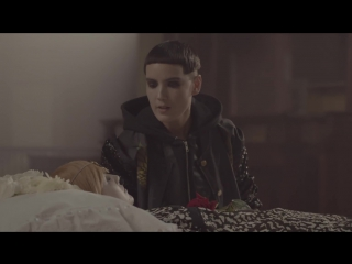 Maya Jane Coles - Burning Bright Ft Kim Ann Foxman