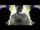 Avatar Darko &amp Nacho Picasso - RAH