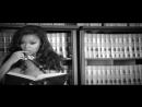 Lena Chase & Robin V - Soul Sista | WSHH _ vk.com/worldstarcandy