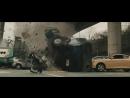 Мстители Эра Альтрона Avengers Age of Ultron 2015 трейлер №2 русский язык HD