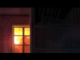 Log Horizon [TV-2] / Лог Горизонт [ТВ-2] - 23 серия (Railgun & Mikrobelka)