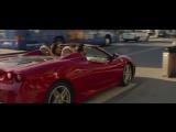 Шпион/Spy, 2015 New Trailer