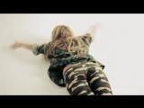 Booty Dance by Juli Firso . Danjgo -- Navi's Riddim