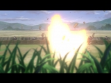 Valkyria chronicles amv - Nameless(Hero)