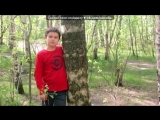 «сын» под музыку Елена Есенина - Мамина Песня (NEW 2011) Это лучшая песня о сыне.... Picrolla