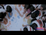 Lola Yuldasheva &amp Dj Piligrim-Imagine (Uzbek klip 2015)