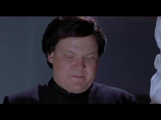 Фрагмент из Очень страшного кино 2 (Изгоняющий дьявола)(Scary Movie 2)
